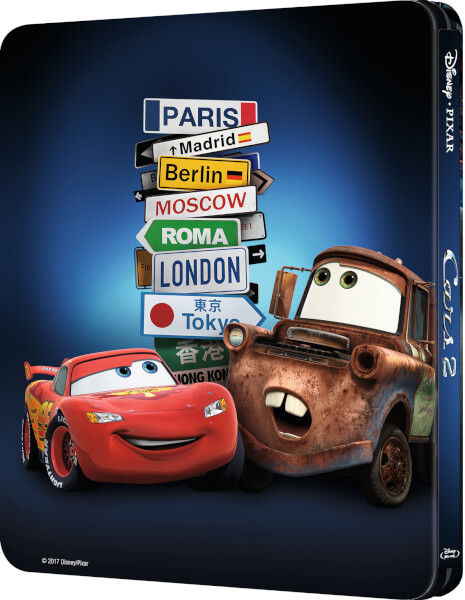 Cars-2-steelbook-zavvi 2