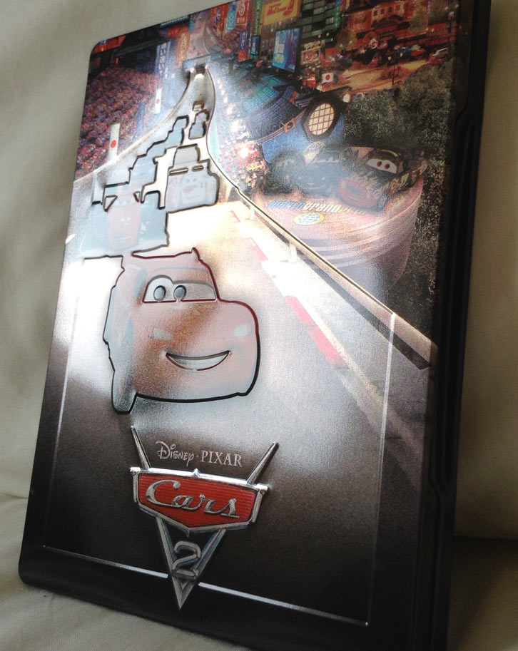 Cars-2-steelbook-zavvi-2