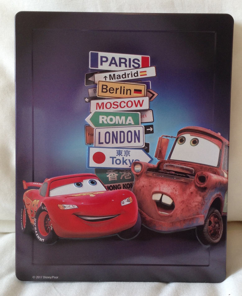 Cars-2-steelbook-zavvi-3