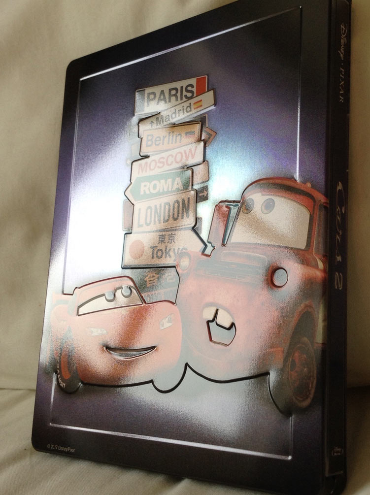 Cars-2-steelbook-zavvi-4