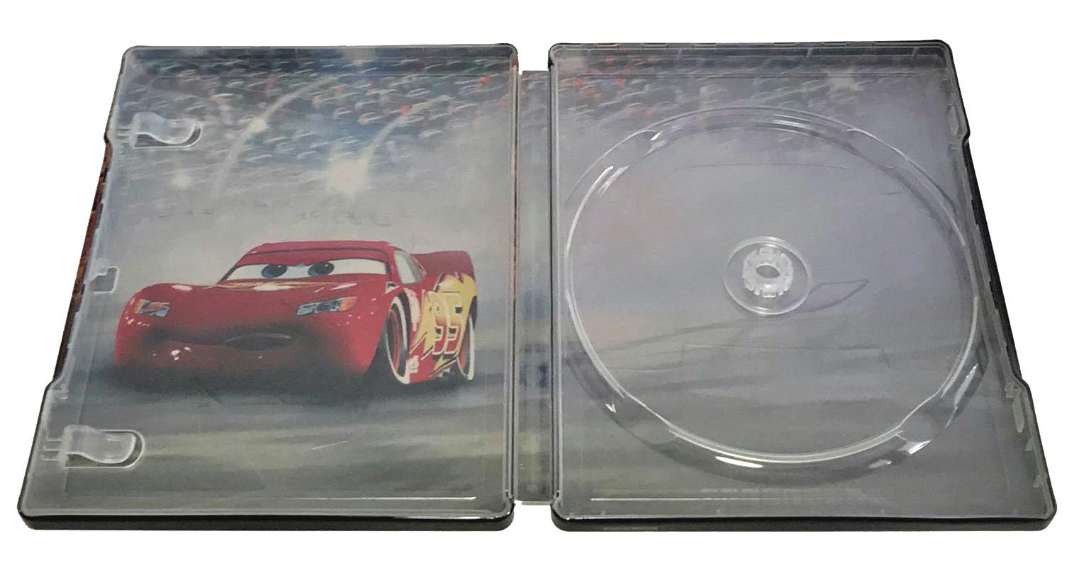 Cars-steelbook-4