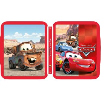 Cars-steelbook-fnac2