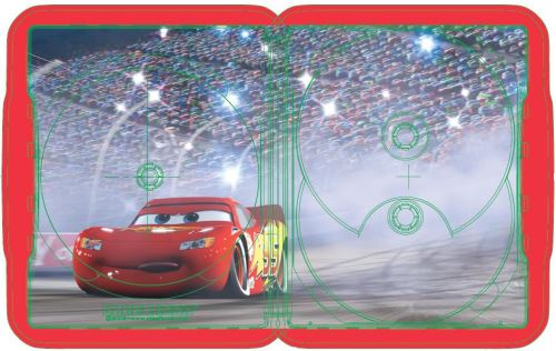 Cars-steelbook-fnac3