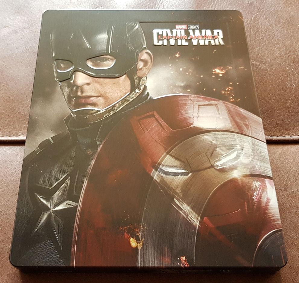 Civil-War-steelbook-2