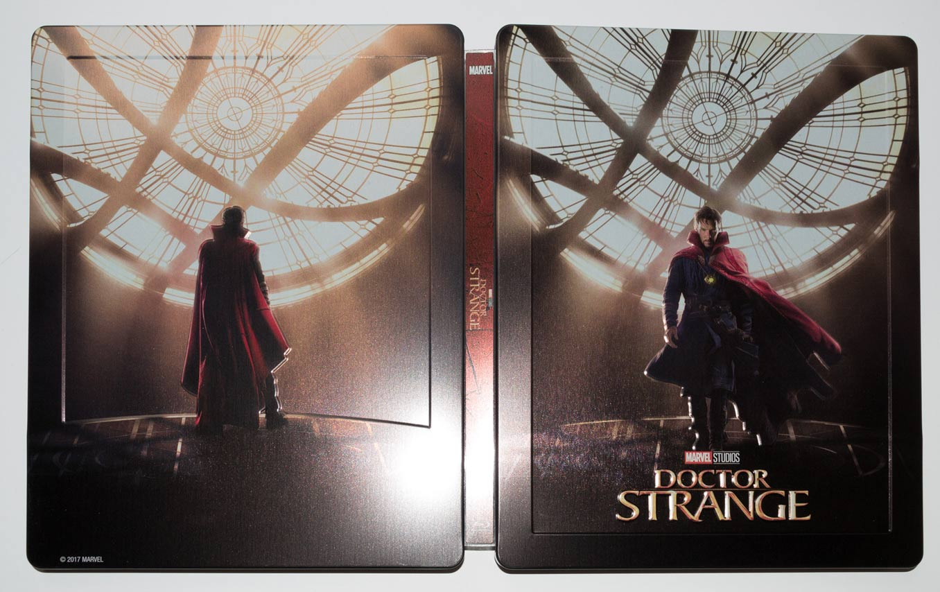 Doctor-Strange---Zavvi-lent