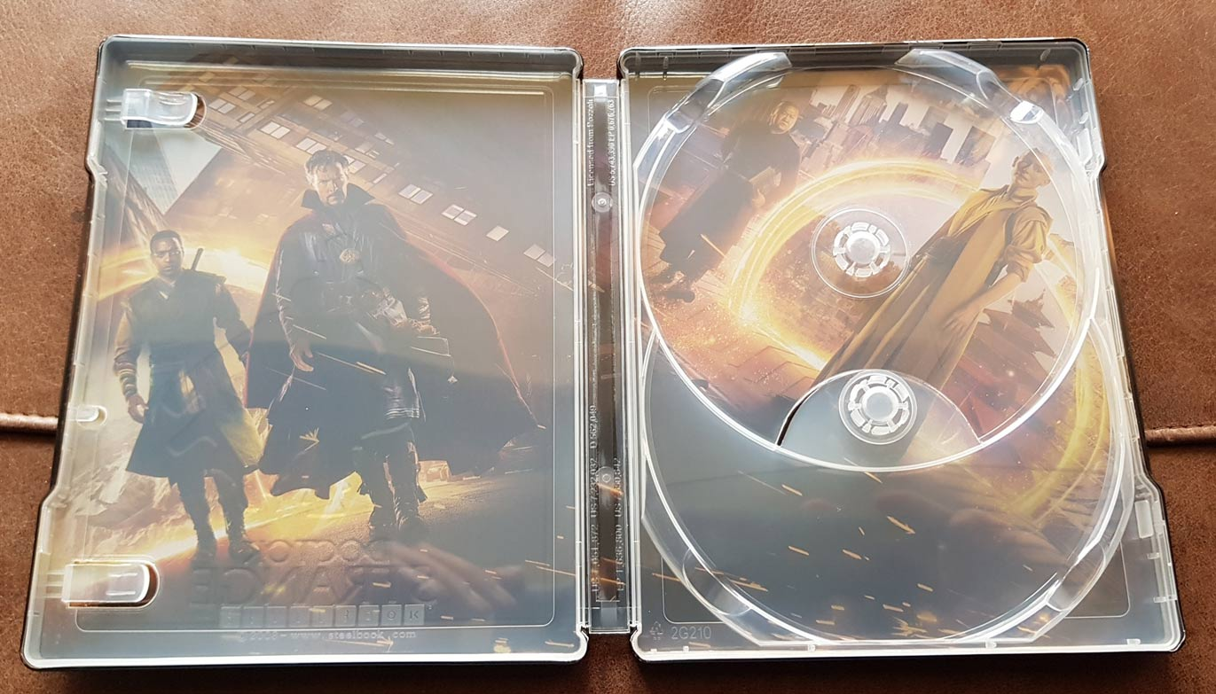 Doctor-Strange-steelbook-zavvi-4
