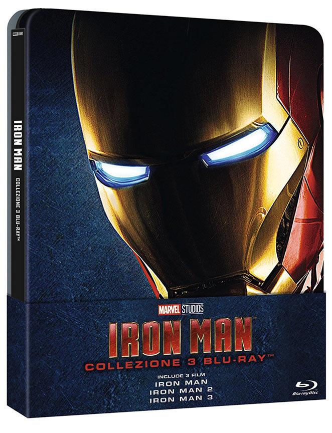 Iron-Man-Trilogy-steelbook-