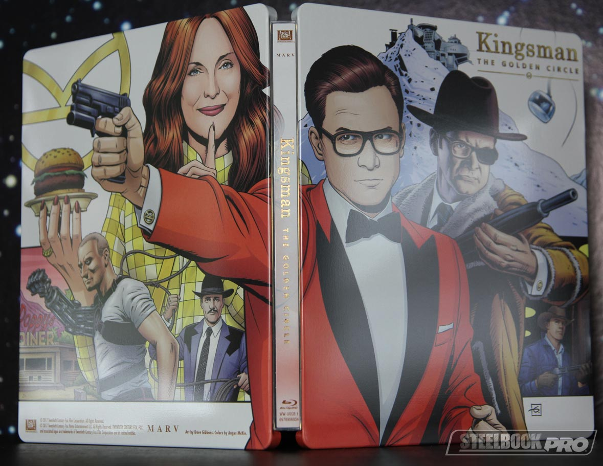 Kingsman-The-Golden-Circle3