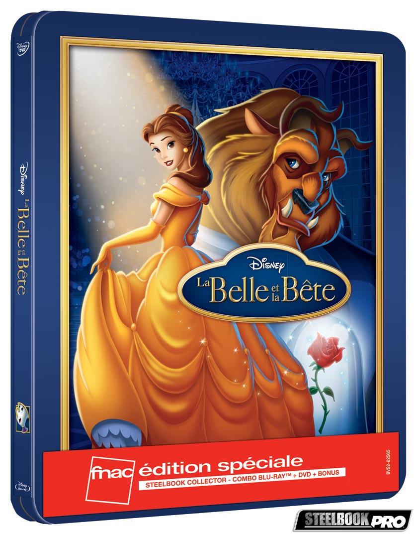 La-Belle-et-la-Bete-steelbook-fnac