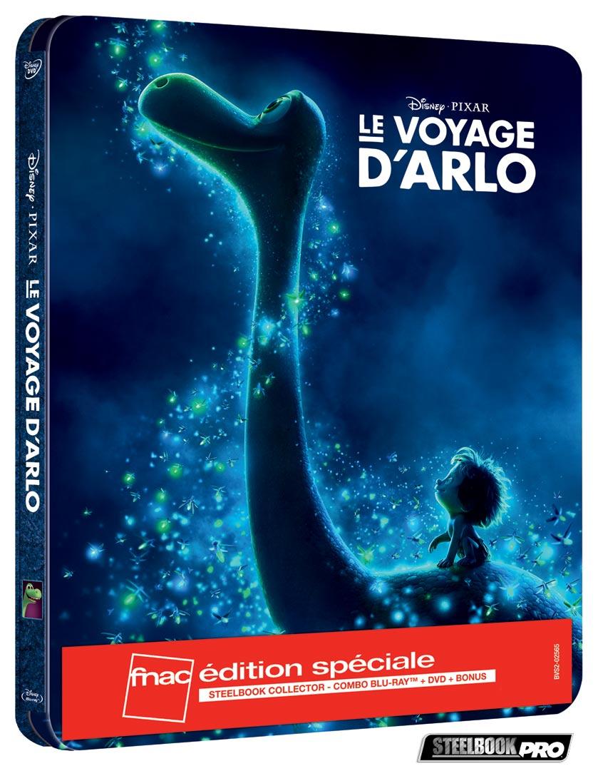 Le-Voyage-d'Arlo-steelbook-
