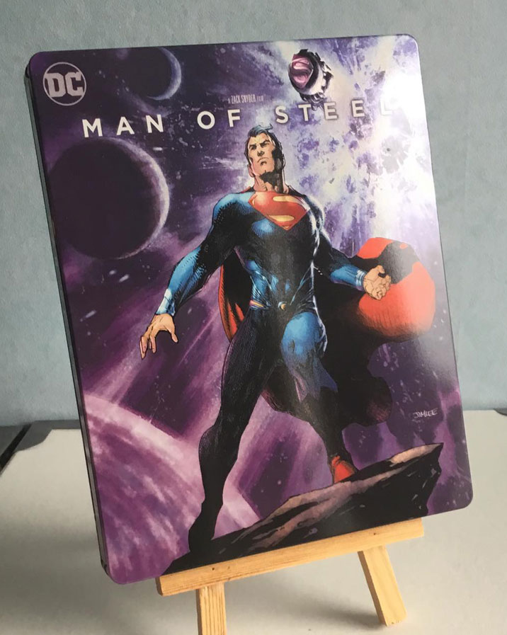 Man-of-steel-steelbook-1