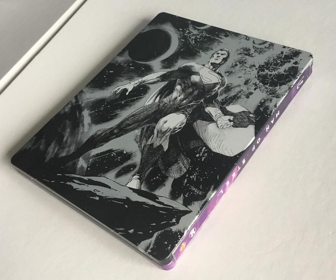 Man-of-steel-steelbook-2