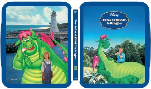 Peter-et-Eliott-le-dragon-steelbook-fnac2