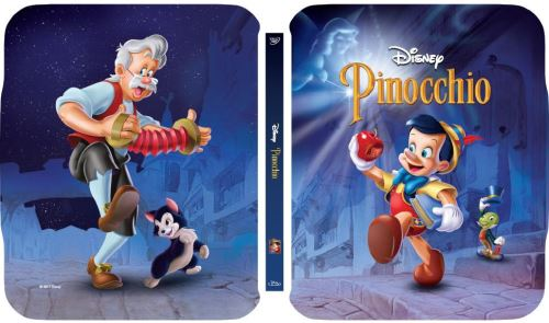 Pinocchio-steelbook-fnac2