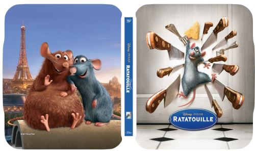 Ratatouille-steelbook-fnac2