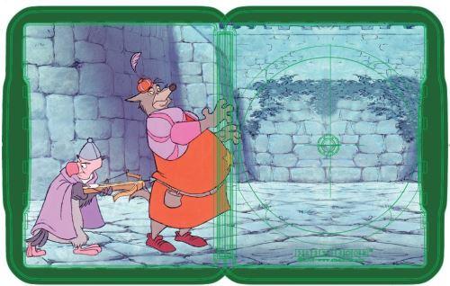 Robin-des-bois-steelbook-fnac3