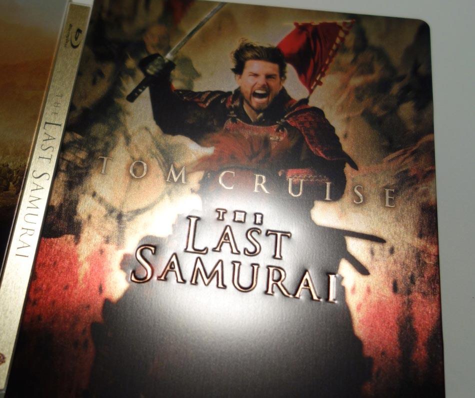The-Last-Samurai-steelbook-2