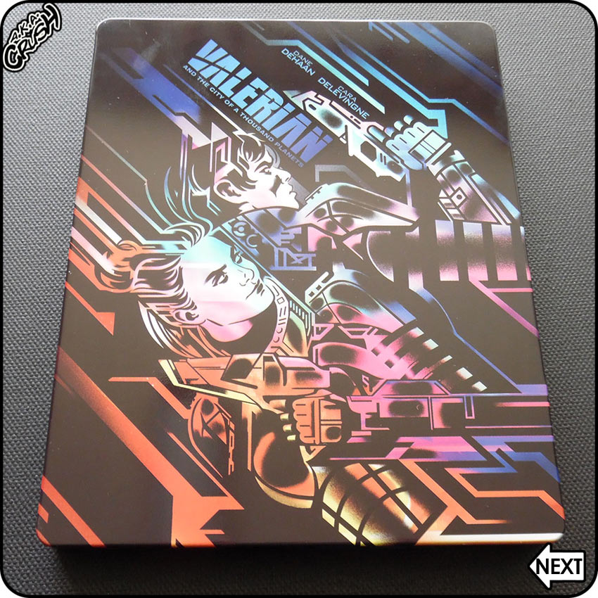 Valerian-IG-NEXT-02-akaCRUS