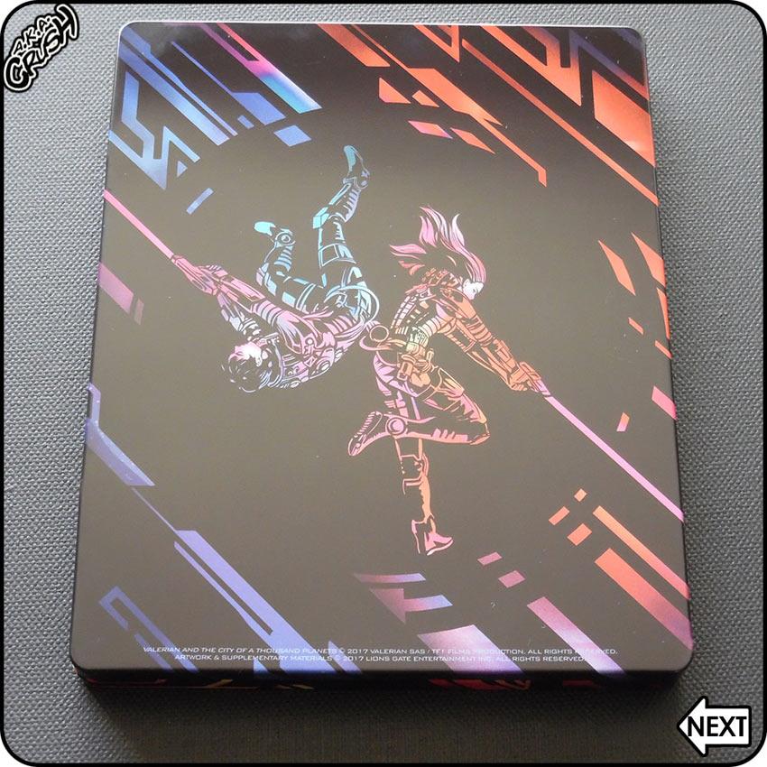 Valerian-IG-NEXT-03-akaCRUS