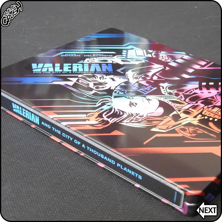 Valerian-IG-NEXT-04-akaCRUS