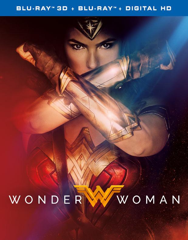WONDER-WOMAN-AMAZON_STEELBO