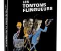 Les-tontons-Flingueurs-steelbook.jpg