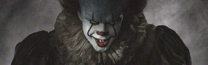 remake-ca-pennywise