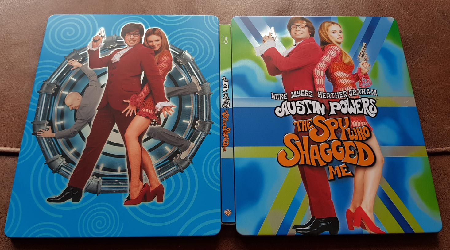 Austin-Powers-steelbook-1