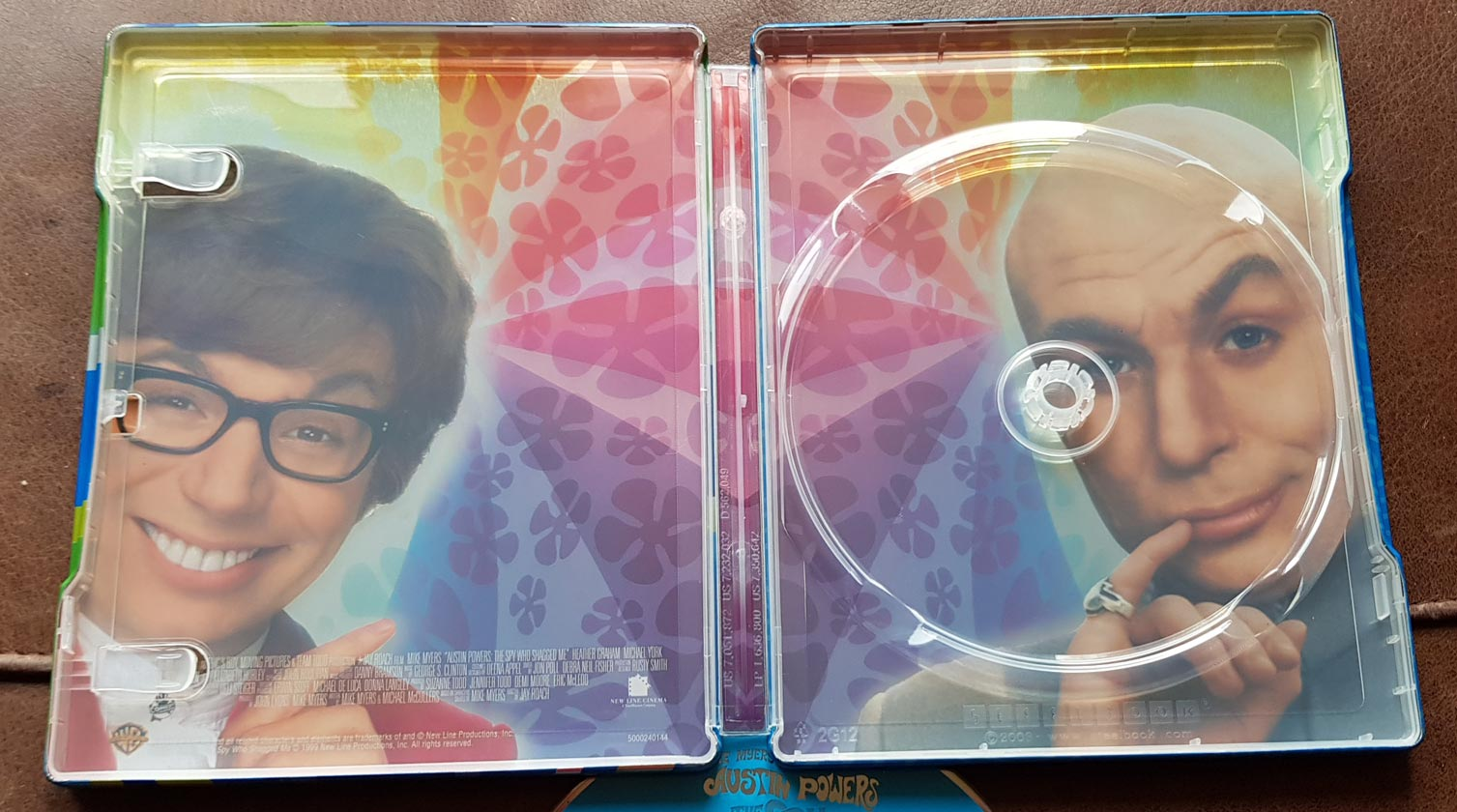 Austin-Powers-steelbook-3