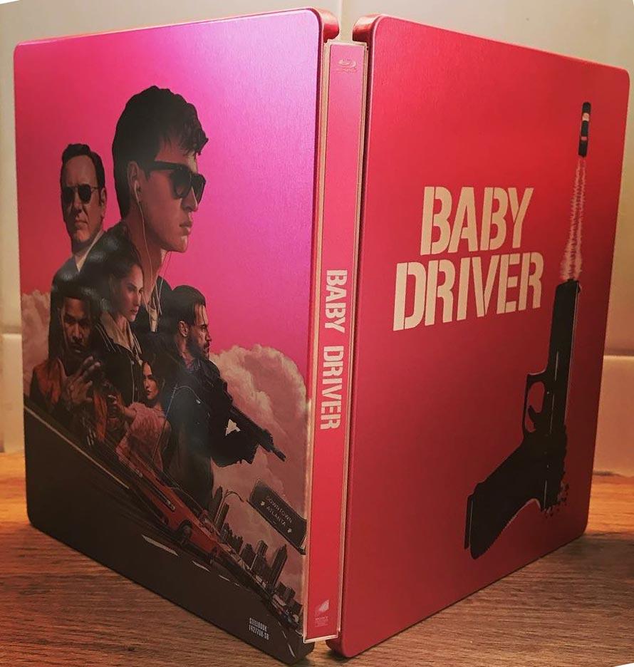 Baby-Driver-steelbook-7