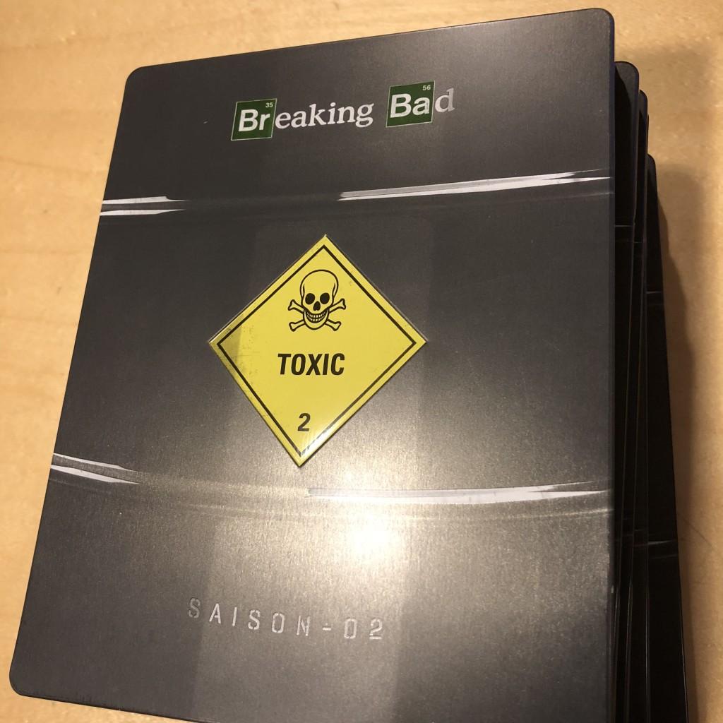 Breaking Bad steelbook (3)