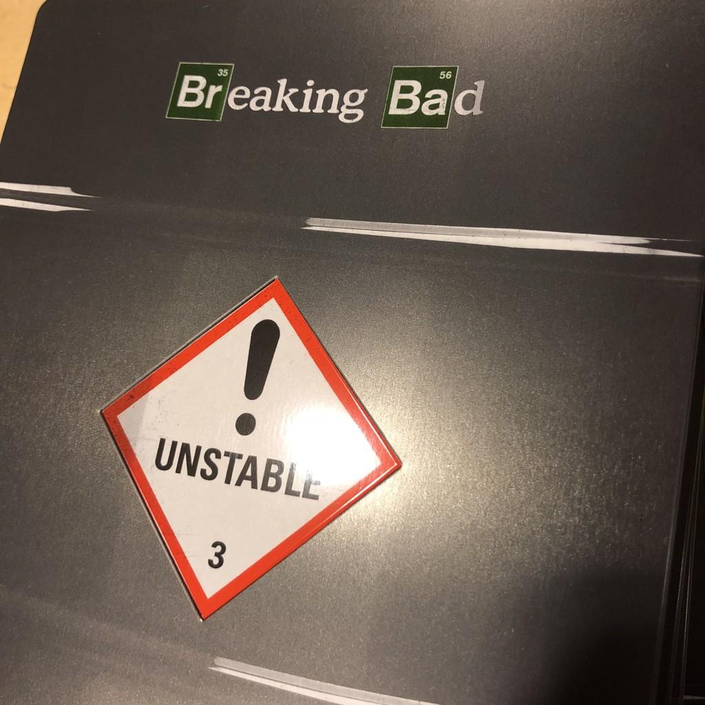 Breaking Bad steelbook (4)