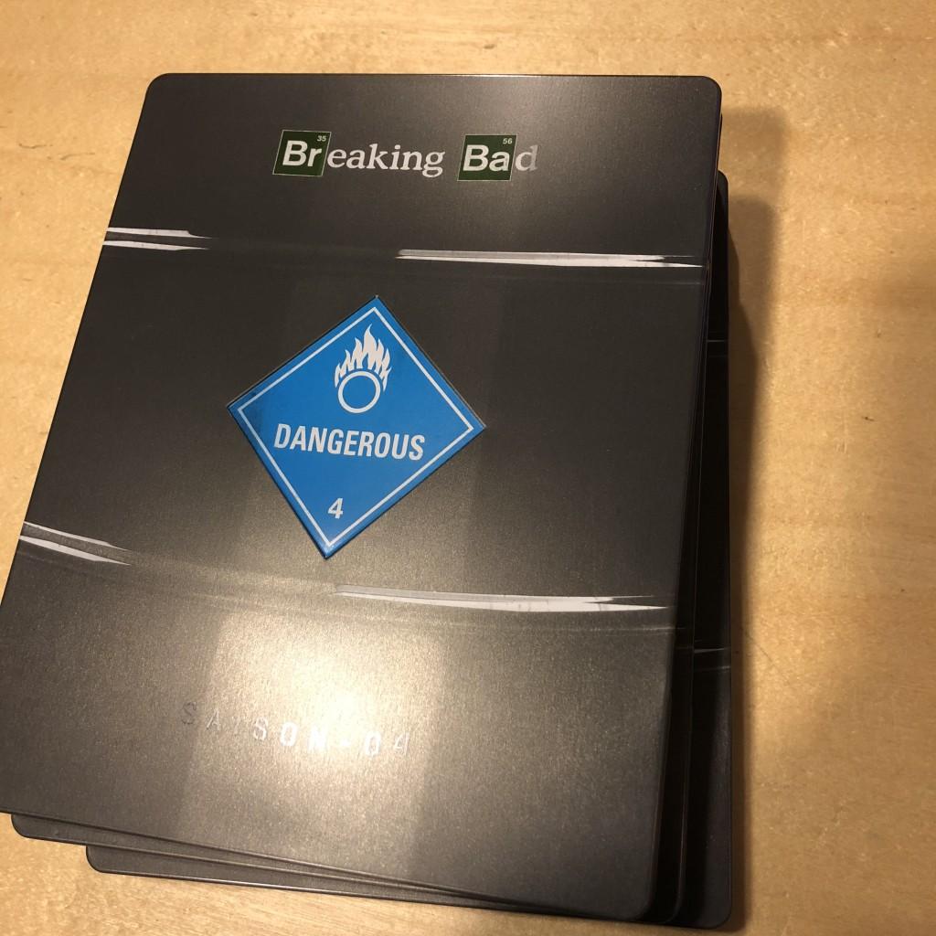 Breaking Bad steelbook (5)