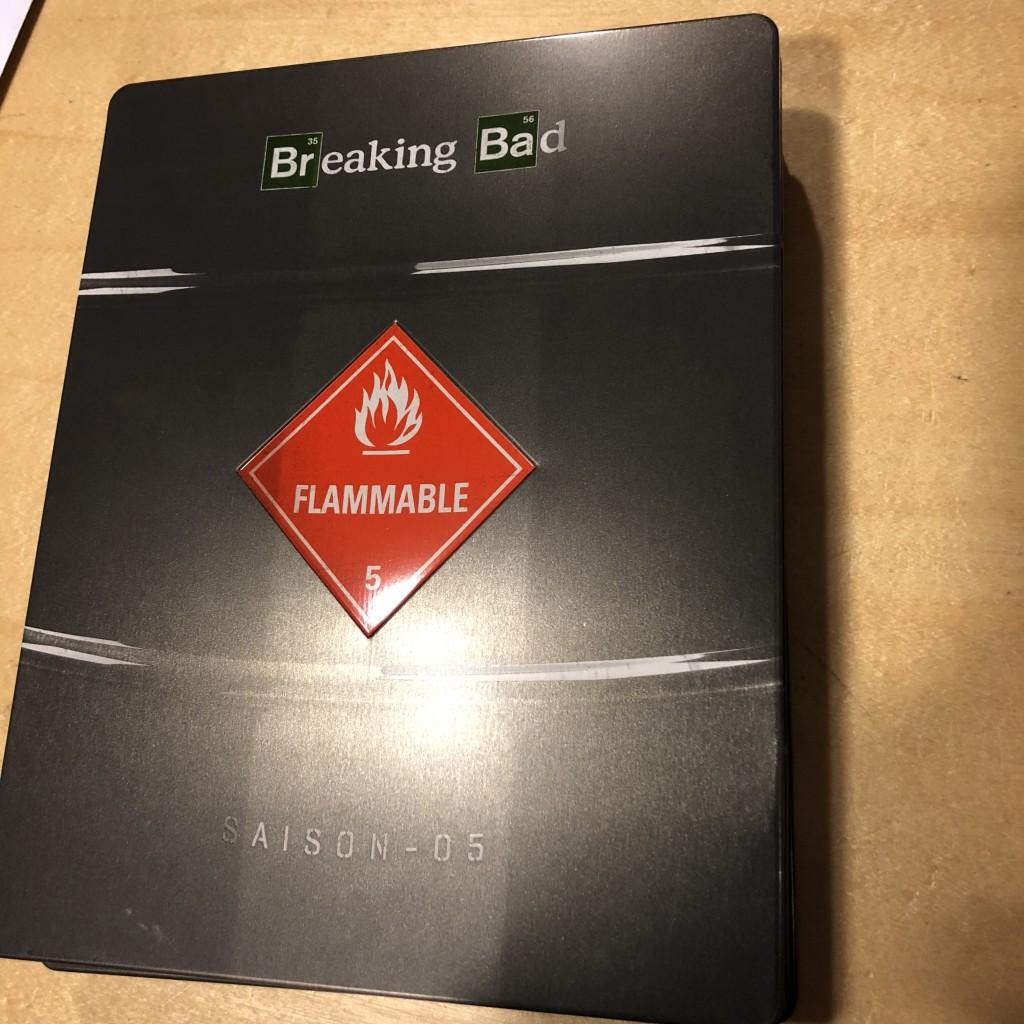 Breaking Bad steelbook (6)