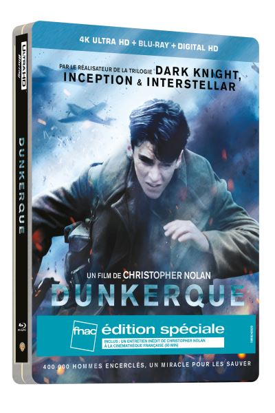 Dunkerque-Edition-speciale-Fnac-Steelbook-Blu-ray-2D-4K