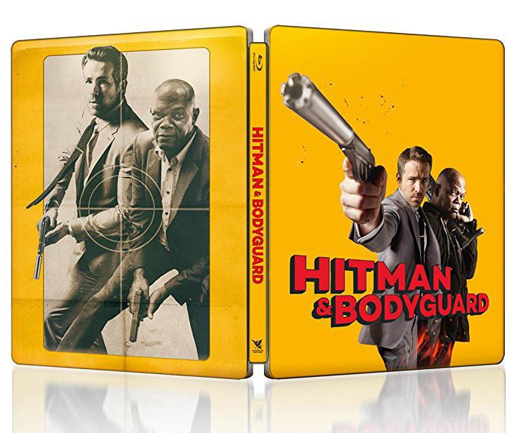 Hitman-&-Bodyguard-steelbook fr 1