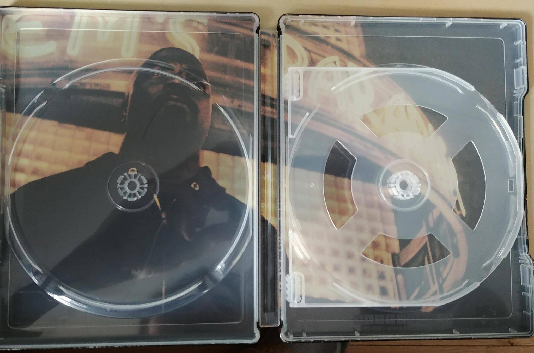 Luke-Cage-steelbook-4