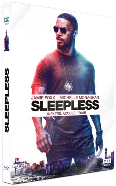 Sleeple-Blu-ray