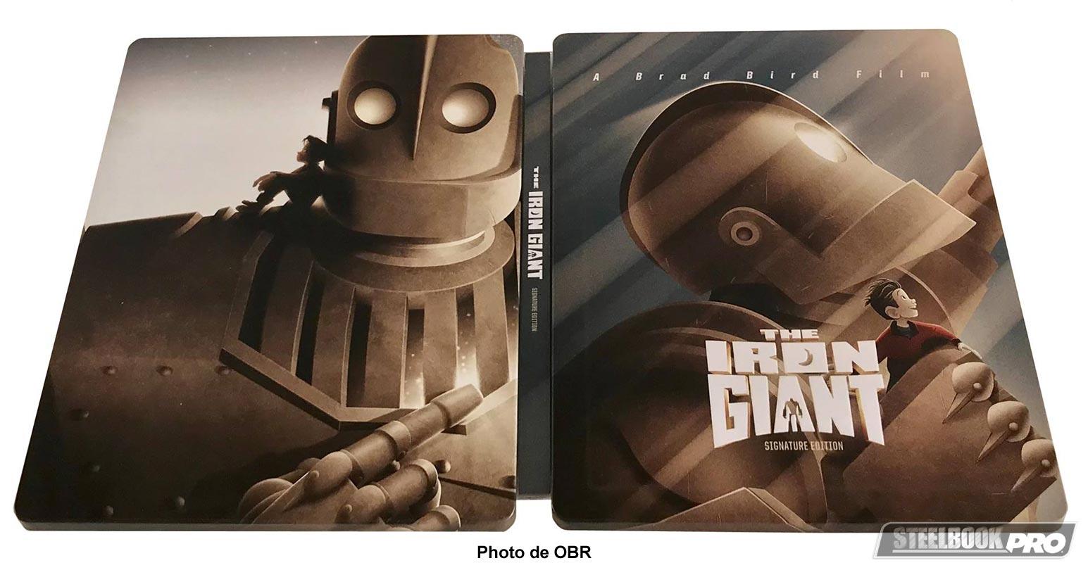 The-Iron-Giant-steelbook-2