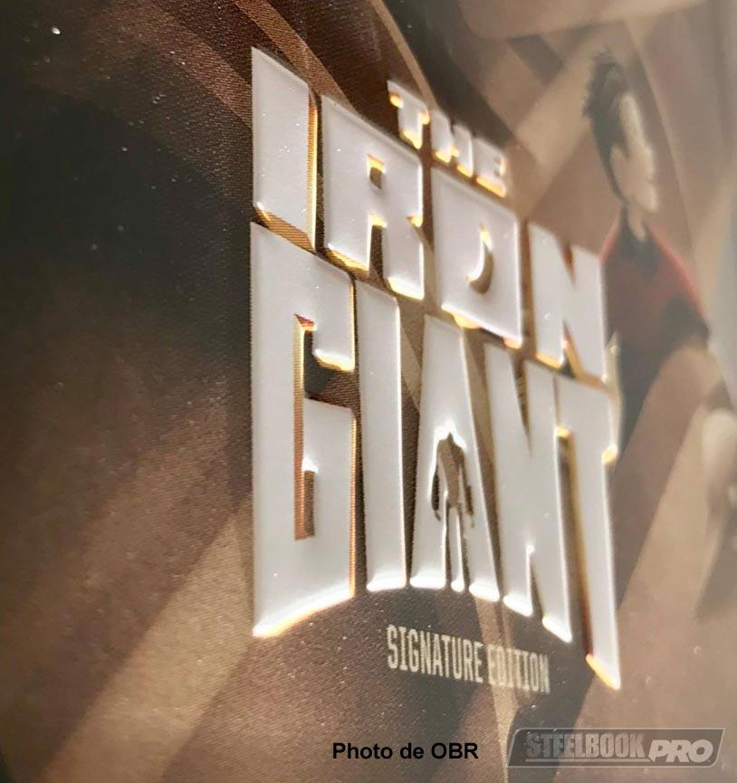 The-Iron-Giant-steelbook-3