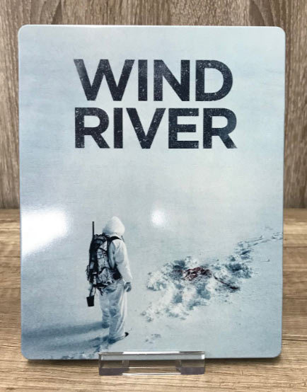 Wind-River-steelbook