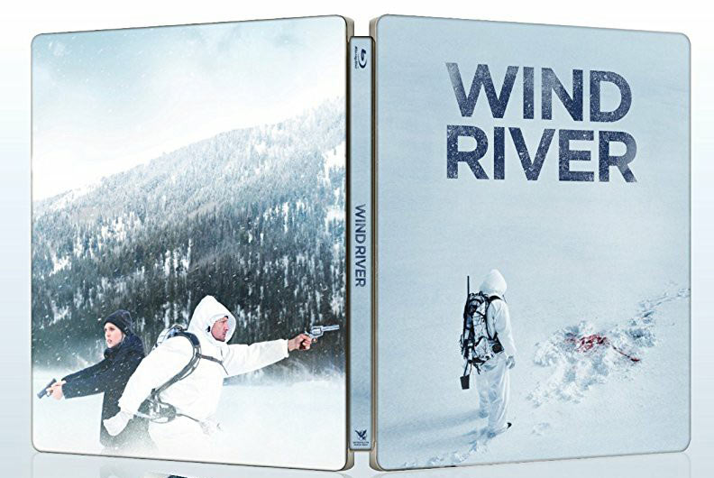 Wind-River-steelbook-fr 1