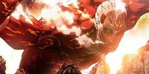 attack-on-titan2