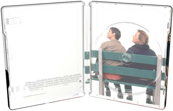dumb-et-dumber-steelbook-za