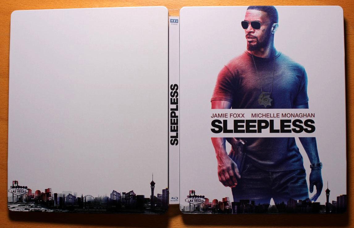sleepless_steelbook 1