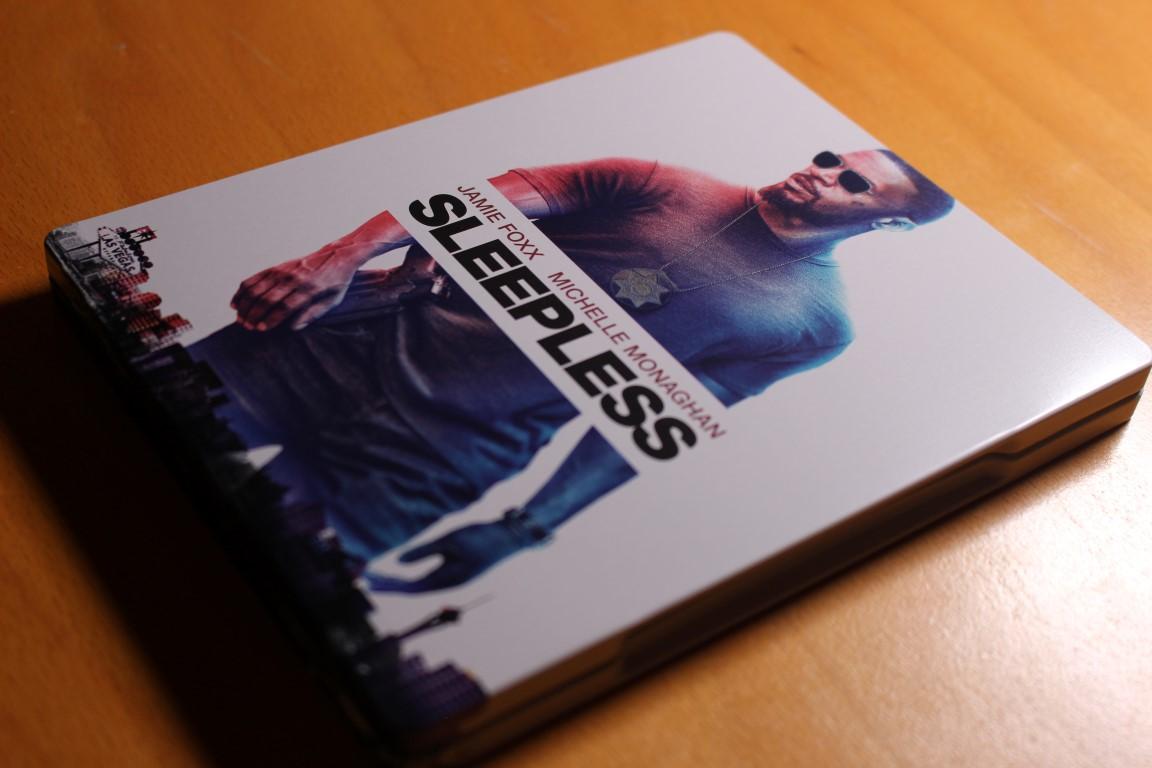 sleepless_steelbook 2