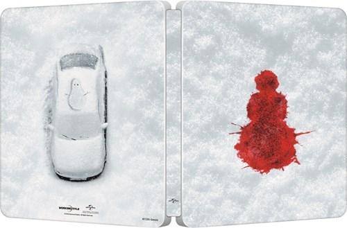 snowman steelbook 2