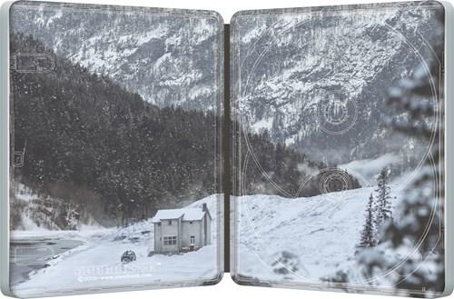 snowman steelbook 3