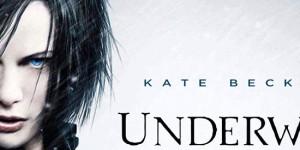 underworld-4-01
