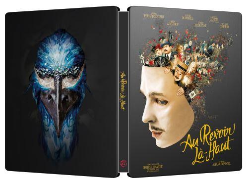 Au-revoir-la-haut-Edition-speciale-Fnac-Steelbook-Blu-ray-DVD (1)